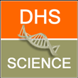 DHS Science